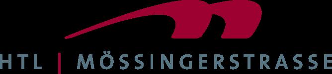 Logo of MOODLE - HTL Mössingerstraße